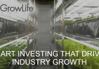 GrowLife, Inc